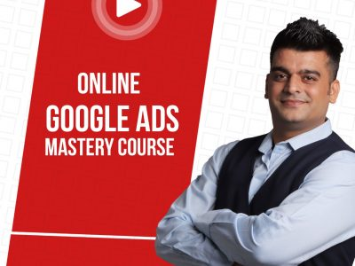 Ultimate Google Ads Training 2020 : From Beginner To Pro